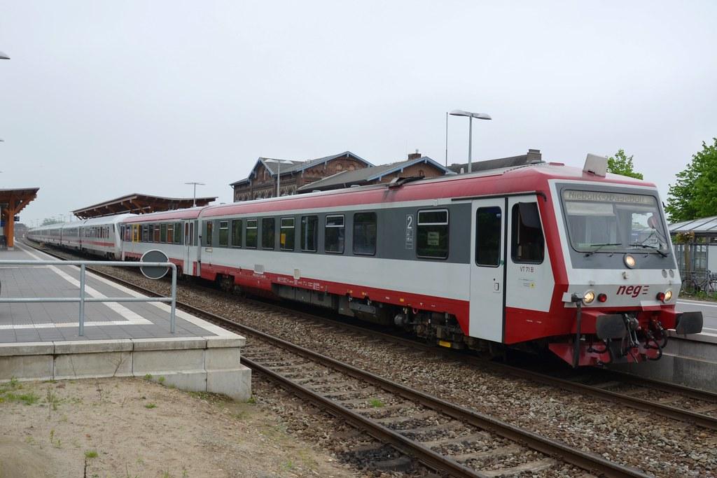NEG VT71A Niebüll 19.05.13