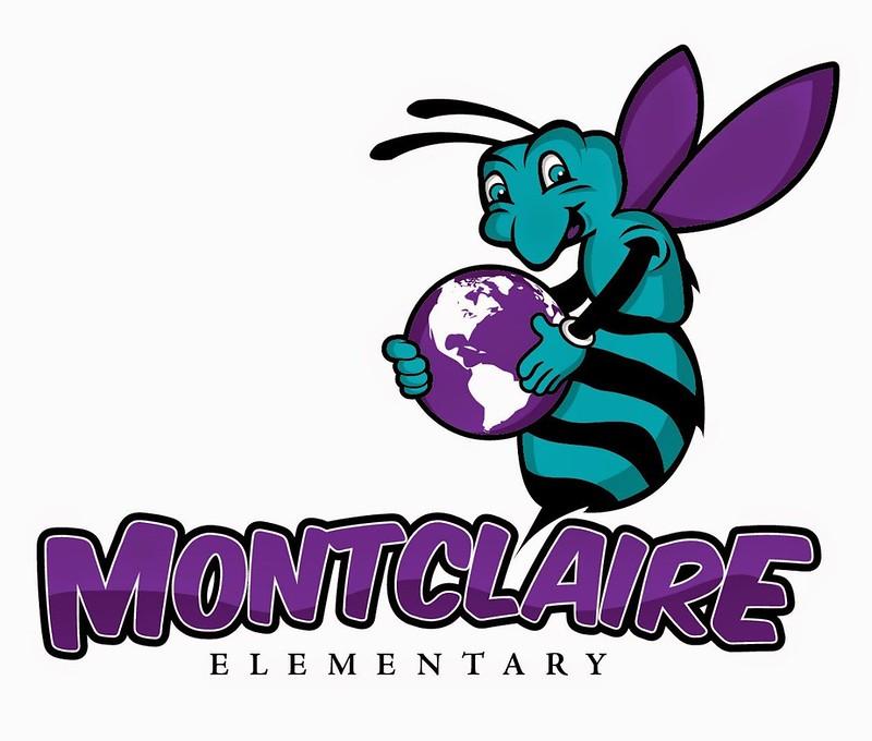 Montclaire Elementary