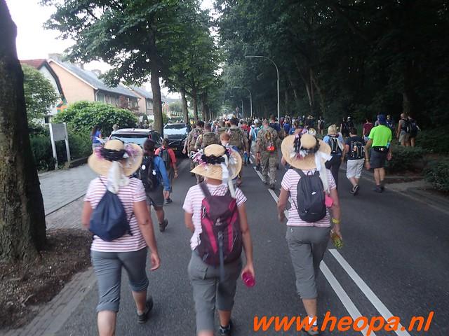 2016-07-21   3e  dag Nijmegen   40 Km  (6)