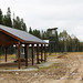 European Reassurance Initiative projects near completion in Estonia by USACE Europe District