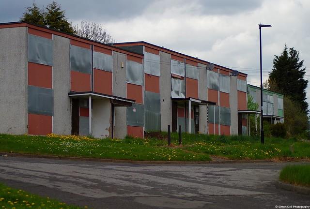 scowerdons farm houses (2)