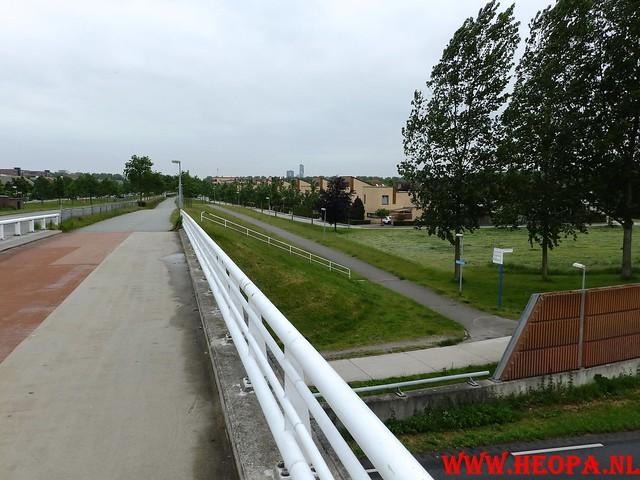 2016-06-02        Almeerdaagse     1e dag  40 Km     (69)