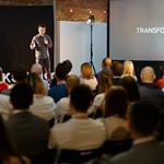 TedxKazimierz-27