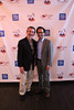 2015.05.03 MEUSA SF Awards Gala - Step and Repeat (Levi Smith) (51) by marriageequalityusa