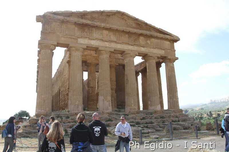 I SANTI SICILIA RUN 25 apr. - 2 mag. 2015 (477)