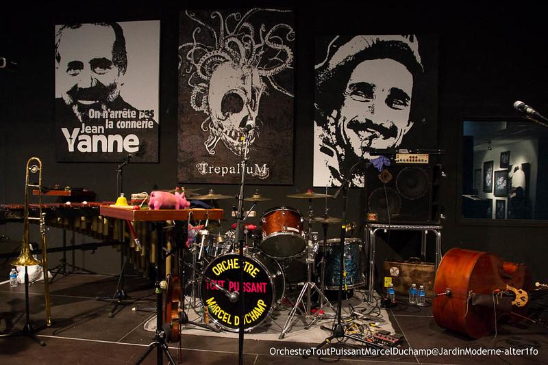 OrchestreToutPuissantMarcelDuchamp@JardinModerne-alter1fo (2)