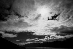 Mou Waho Island, Lake Wanaka