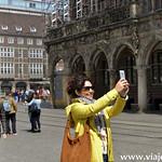 Viajefilos en Bremen 014