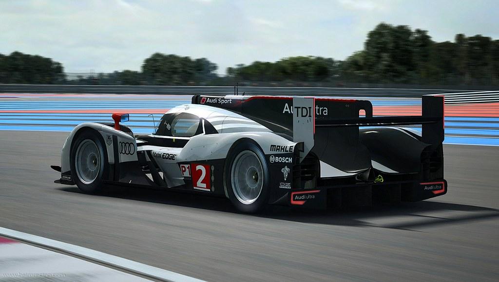 Audi_R3E-2