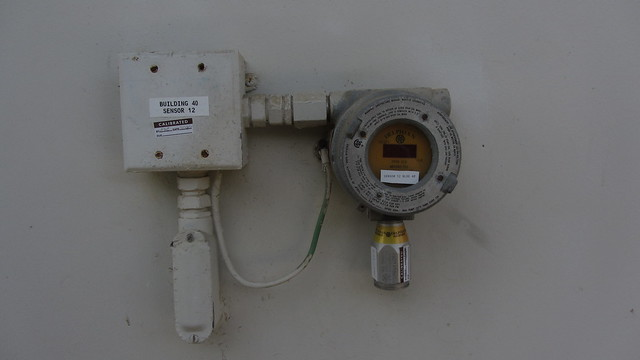 IMG_1799 Haskell Bacara beach house gas meter