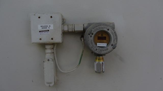 IMG_1799 Haskell Bacara beach house gas meter