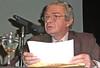 Héctor Larocca