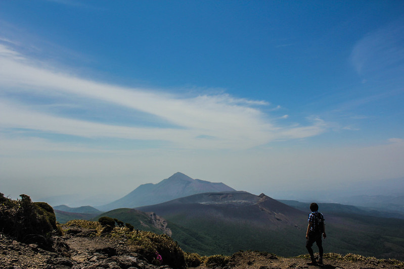 20140601-韓国岳-0178.jpg