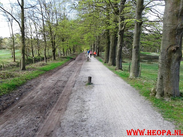 2015-05-02          Hilversum         34.2 Km  (24)