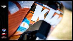 Wallpaper HD Marcos Trossero #12 KTM Wallpaper HD . Ariel Pasini Photo