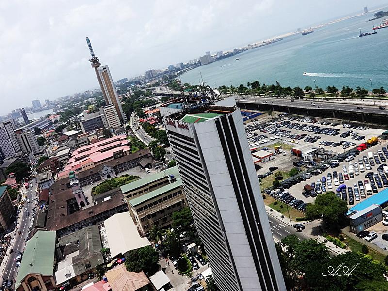 Nigeria Holidays and Travel Guide Lagos