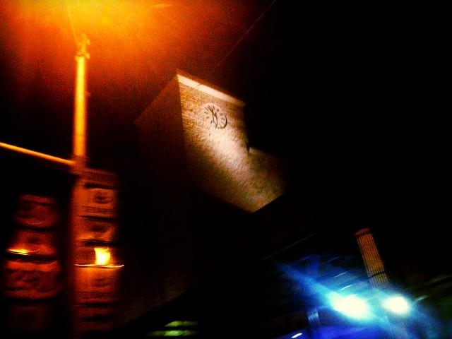 [ - late night drive-by low-fi digital lapse - ]