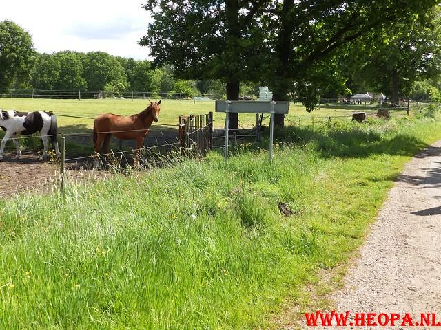 2015-05-30          57e Veluwe        Wandeltocht        18 Km  (16)