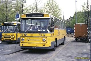 11383 ZJ-46-54 CN 512