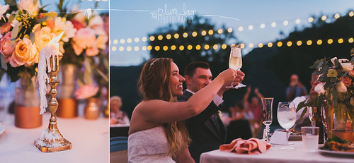 KristineTommyWedding-Blog-40-PlumJamPhotography | by Plum Jam Photography