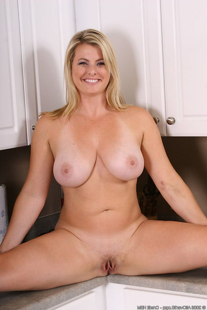 Hot horny sexy milf amature real