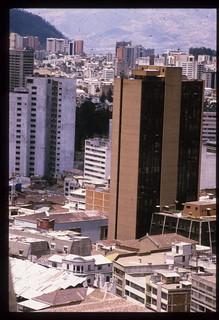 P Quito 02005