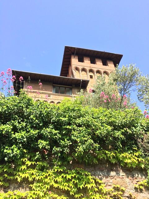 Castello di Marignolle