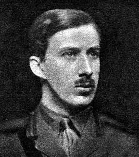 Bennett, George (1892-1920)   by sherborneschoolarchives
