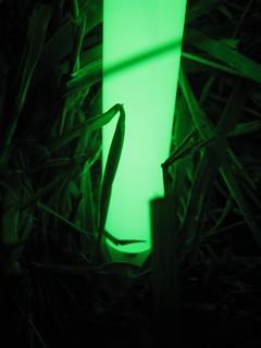 Glowstick | by werty