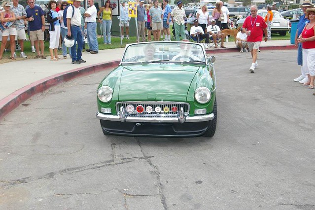2006CCBCC_Show291