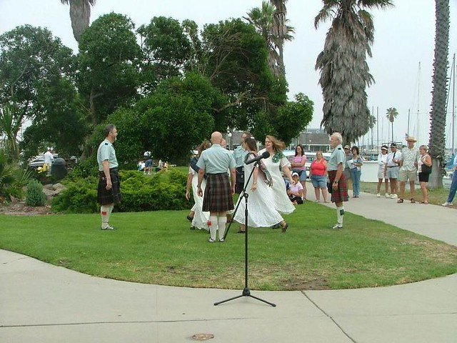 C_Scottish Country Dancers 070