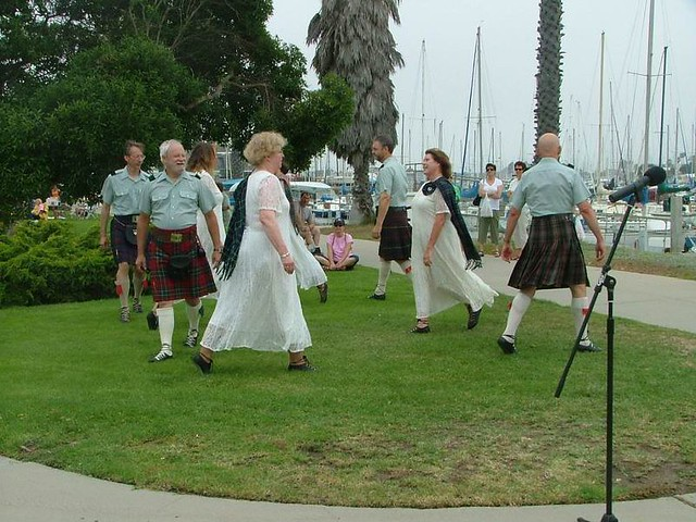 C_Scottish Country Dancers 096