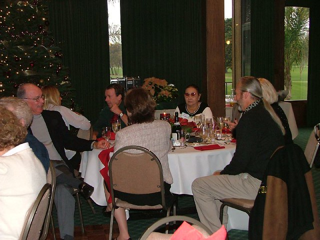 2004XmasBrunch017