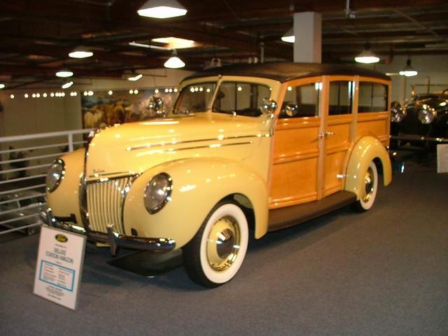 2004TB072