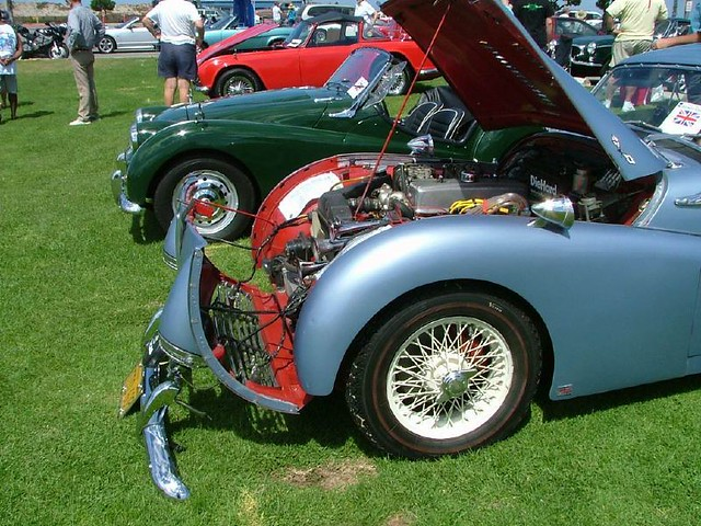 a2004_CCBCC_Show080