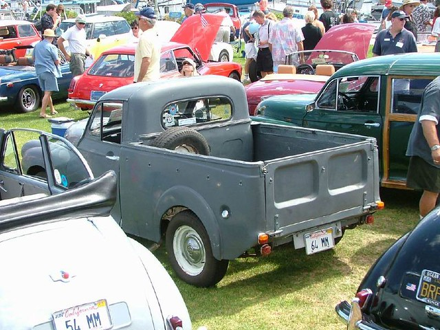 a2004_CCBCC_Show113