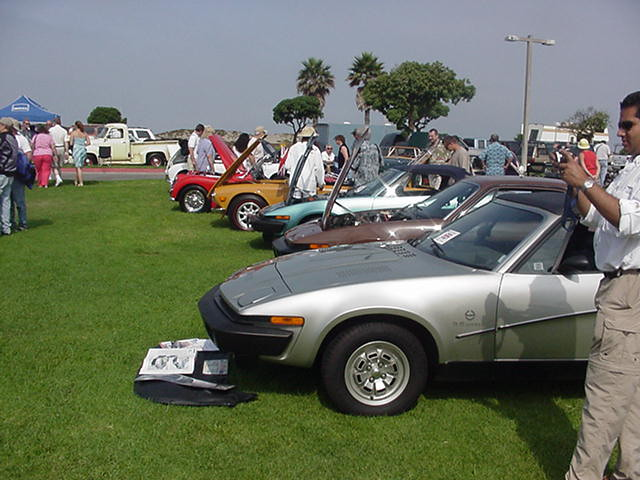 2003CCBCC_Show032