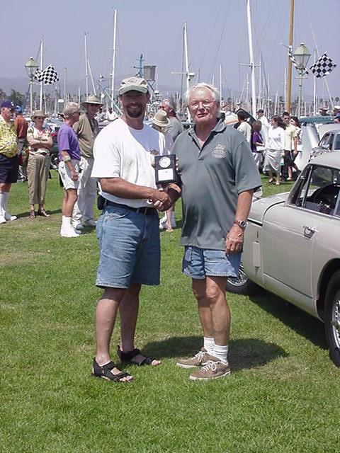 2003_CCBCC_Winners035