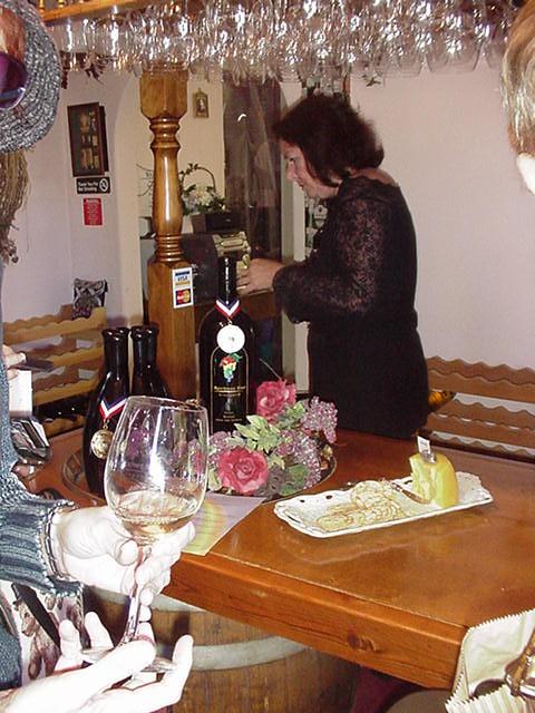 WineTour2003_065
