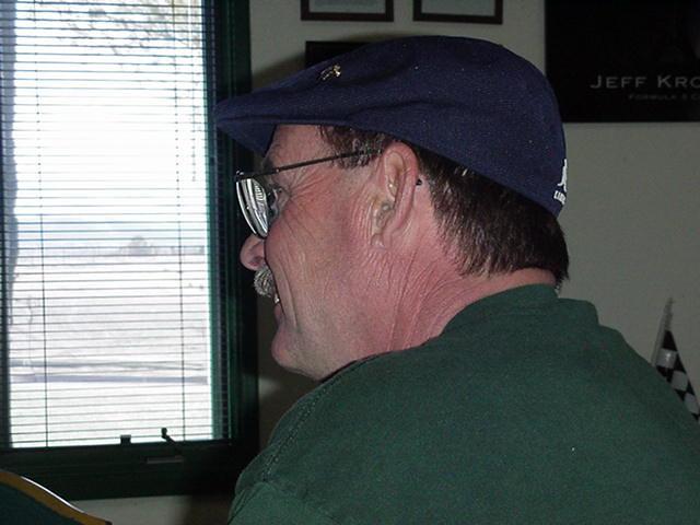 WT2001_53