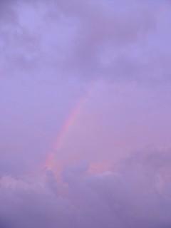 rainbow3 | by fondofsnape