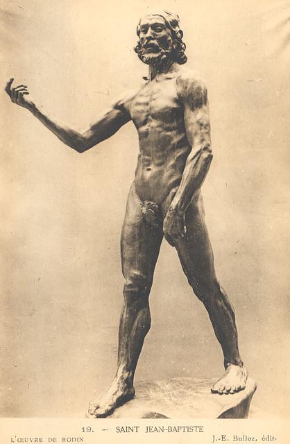 Rodin 1878