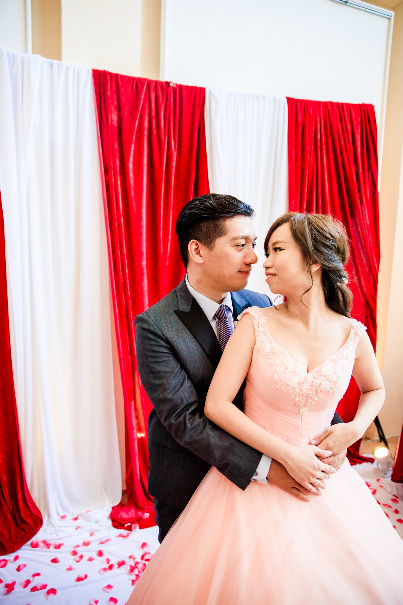 Wedding -249