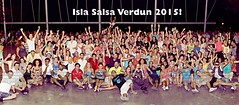 lun, 2015-08-17 20:36 - IMG_3143-diff1_Pano1-Salsa-danse-dance-party