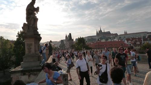 Prag-056