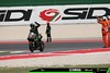 2015-MGP-GP13-Smith-Italy-Misano-244