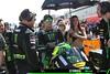 2015-MGP-GP14-Espargaro-Spain-Aragon-333