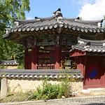02 Corea del Sur, Gyeongju ciudad 0041