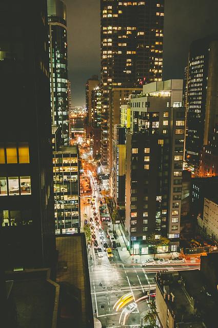 NYC-8073