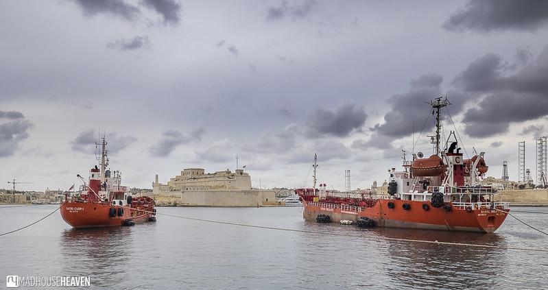 Malta - 0512-HDR